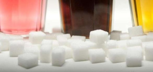 """Zucker nein danke: Neuer Ernährungstrend verbannt das """"süße Gift ... - merkur.de"""