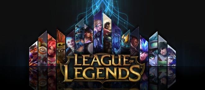 League of Legends: conoce los 5 campeones que están teniendo problema en Ranked