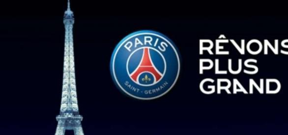 Le PSG risque de perdre l'un de ses meilleurs joueurs - Paris Actu - parisactu.fr