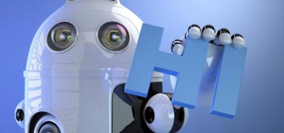Chatbot: da assistenti virtuali che mentono