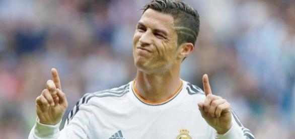 Cristiano Ronaldo pode sair do Real Madrid