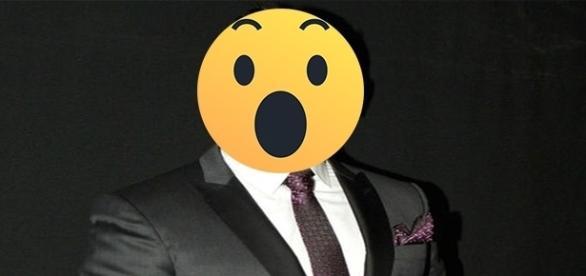 Famoso ator é demitido da Televisa