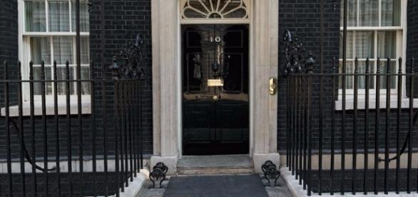 Gran Bretagna al voto per eleggere il nuovo Primo Ministro.