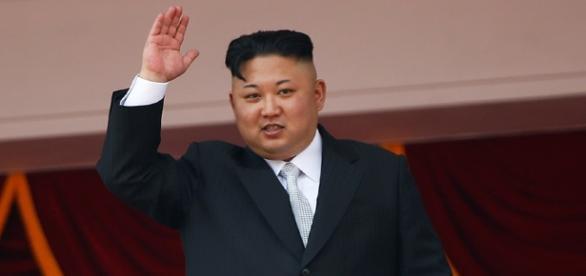 Kim Jong-un mantiene la linea 'dura' e non arretra di un passo dalla sua politica aggressiva