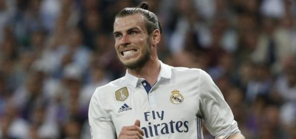 Le début de la fin pour Gareth Bale au Real ? | SEN360.FR - sen360.fr