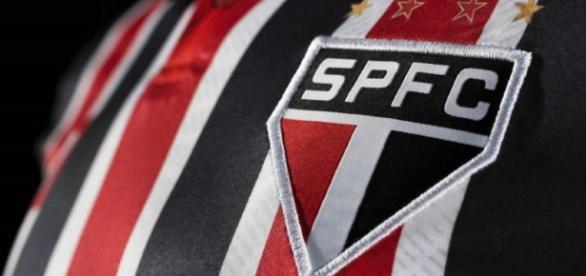 Le PSG pourrait mettre 30M d'euros pour ce jeune brésilien.