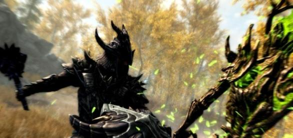 """Many believe that, one way or another, Bethesda will reveal """"The Elder Scrolls 6"""" at E3 (via TheSun.co.uk)"""