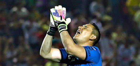 Moisés Muñoz tiene equipo en la Liga MX