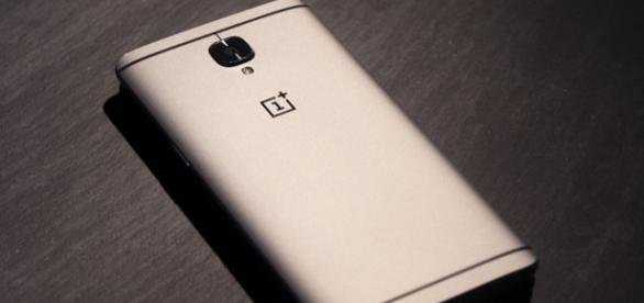 OnePlus 5's official-looking render leaked to show its real design ... - ibtimes.co.in