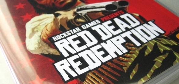 'Red Dead Redemption 2' release date & other rumor roundup -- Kyaw25 / flickr
