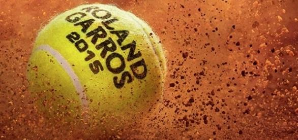 Roland Garros | Play Golf In France - playgolfinfrance.com
