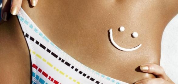 Tipps vom Hausarzt: So schützen Sie sich vor UV-Strahlung der ... - focus.de