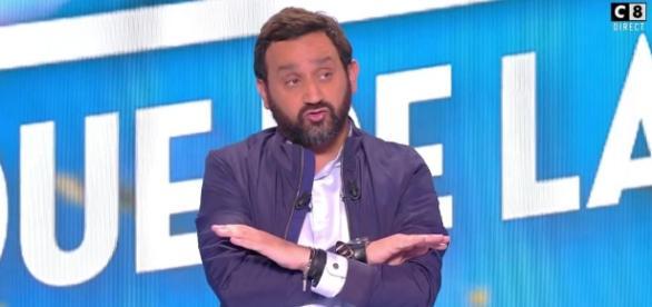 TPMP : Cyril Hanouna sanctionné par le CSA après des propos homophobes - programme-tv.net