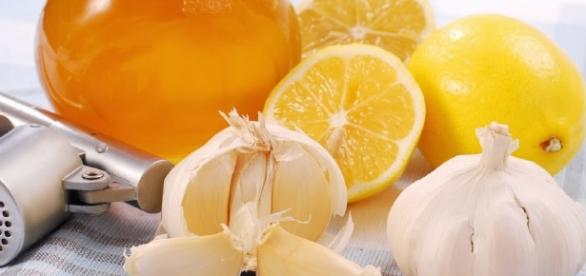 Yeast Infection Home Remedies – Feminine Health Reviews - femininehealthreviews.com
