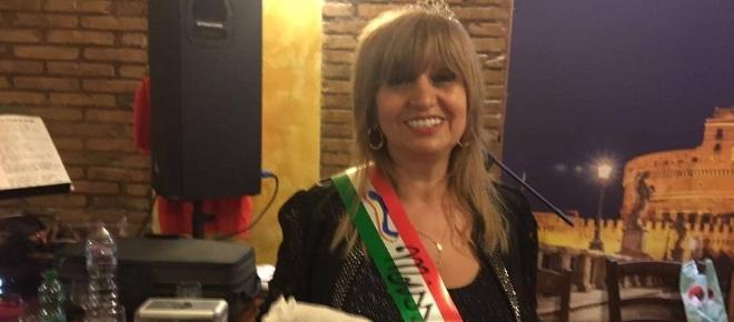 FOTO: Miss Badante 2017 şi-a ales câştigătoarea şi în acest an