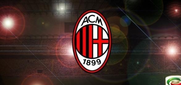 Ce gardien de l'AC Milan intéresse le PSG