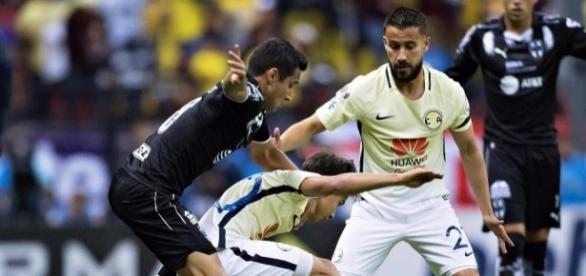 """Chepe"""" Guerrero admite que América ha dejado de jugar buen fútbol ... - siempre889.mx"""