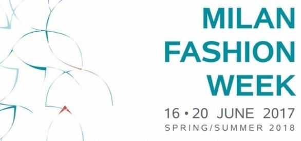 Dal 16 al 20 giugno, si svolgerà a Milano la Settimana della Moda Uomo, collezione SS18.