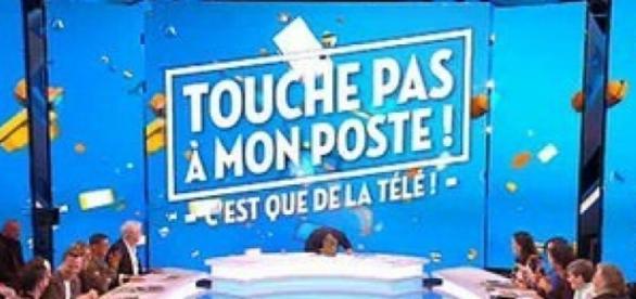 Est-ce la fin de l'émission Touche Pas à Mon Poste ?