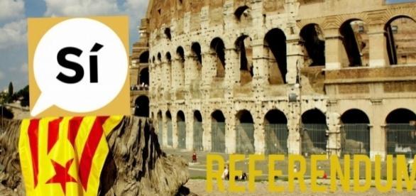 La Catalogna verso l'indipendenza | Sito ufficiale dell'Assemblea ... - ancitalia.org