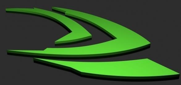 Limited Edition GeForce GTX USB Drive is real - Mizter_x94 / Pixabay