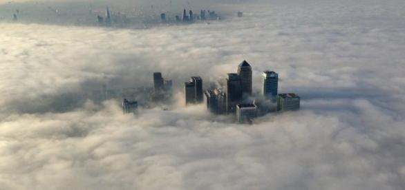 Londres, por las nubes: es la ciudad más cara del mundo por ... - 20minutos.es