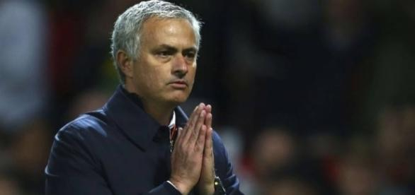 Mourinho n'a pas réussi à recruter Steven Gerrard