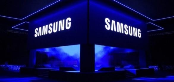 Samsung   9to5Mac - 9to5mac.com