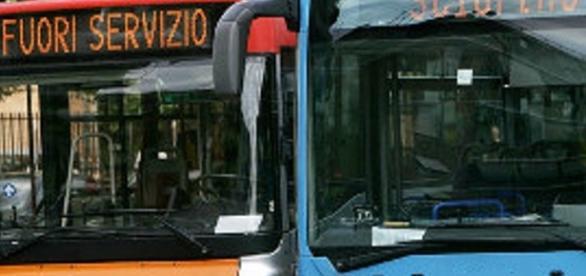 Trasporto Pubblico Locale: lo sciopero del 24 febbraio spostato al ... - torinoggi.it