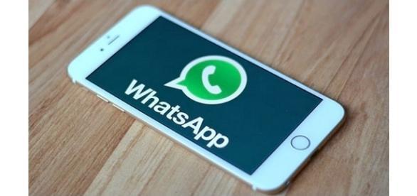 WhatsApp e os signos, como eles se relacionam?