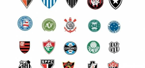 Campeonato Brasileiro Série A - 2017