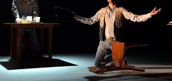 CASA Festival 2015: Teatro documental y denuncia social en el ... - latundra.com