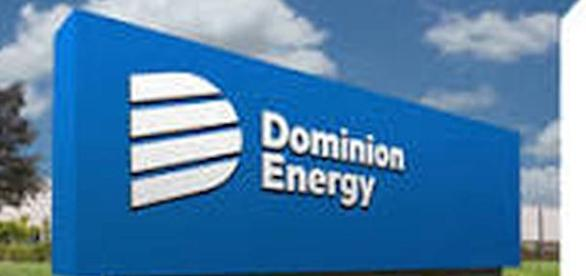 Dominion Energy bills increase on July 1, 2017 [Image:commons.wikipedia.org]