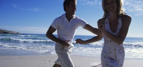 Efeito elástico: como fazer ele correr atrás de você