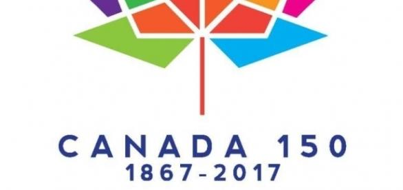 Here's the controversial new symbol of Canada's 150th birthday ... - ottawacitizen.com