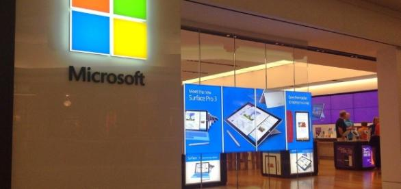 Indian Government in talks with Microsoft to get Windows 10 at discount price.