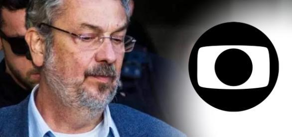 A delação que pode prejudicar a TV Globo - Google
