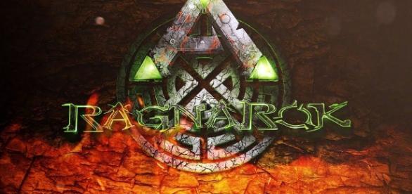 'Ark: Survival Evolved' expansion Ragnarok has new release date for consoles(Ark: Survival Evolved/YouTube Screenshot)