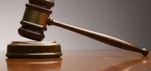 Decisão da presidente do STF, Cármen Lúcia, é contrária à solicitação de parlamentares de oposição ao presidente Temer