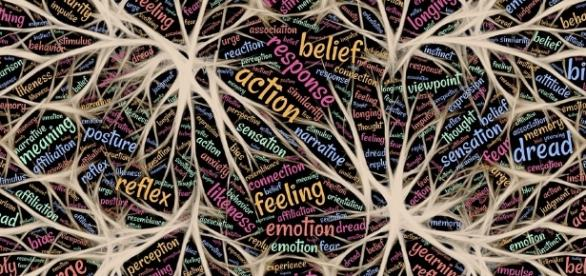 Different thoughts and sentiments can create undue stress and vex the mind (John Hain/Pixabay)