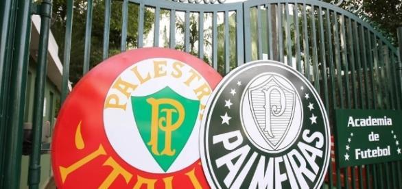Dois profissionais do futebol foram demitidos
