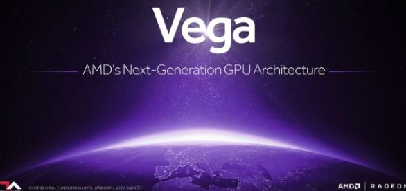 "G4Manic on Twitter: ""AMD Radeon RX Vega will be launched during ... - twitter.com"