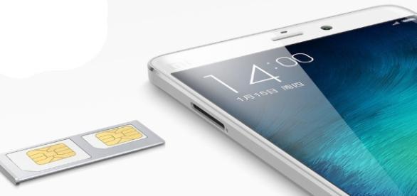 Galaxy S8's tough rival Xiaomi Mi 6 launching next week (Image Credit: mobipicker.com)