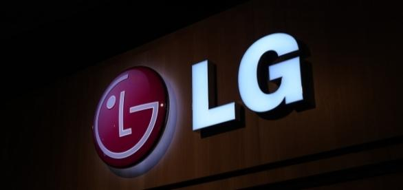 LG Q6 was spotted on Geekbench/Photo via Gilly Berlin, Flickr