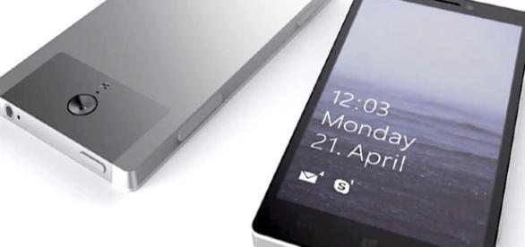 Microsoft Surface Phone May Sport Snapdragon 830 SoC, 8GB of RAM ... - ndtv.com