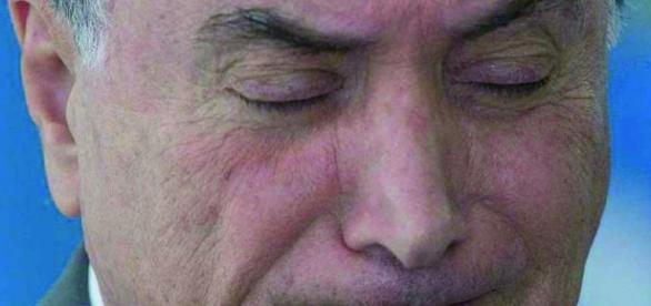 Ministério Público Federal possui uma nova suspeita sobre ex-aliado do presidente Michel Temer (Foto: Reprodução)