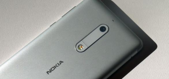 Nokia 9 Specifications, Release Date and Price in Pakistan - The Tech - com.pk