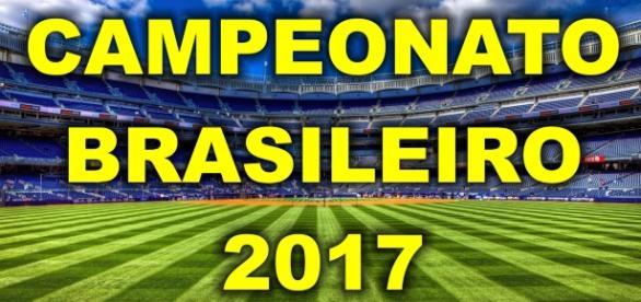 O Campeonato Brasileiro vai entrar na 13ª rodada com o Corinthians sendo líder isolado