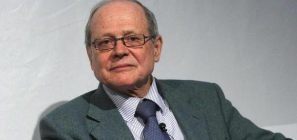 Tiziano Treu (presidente Cnel) parla a BN di pensioni, voucher, mercato del lavoro e investimenti