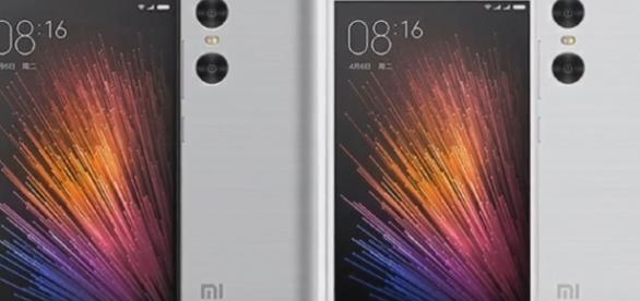 Xiaomi Redmi Pro 2 Specs - YouTube/Technology Gym Channel